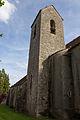 Vayres-sur-Essonne - 2014-09-28 - IMG 6811.jpg