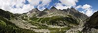 Veľká Studená dolina - panorama.jpg