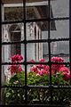 Vedere din Clisiarniță catre Manastirea Moldovita 01.jpg