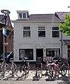 Veenendaal Zandstraat 11.jpg