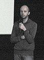 Veit Helmer (Amiens nov. 2008) 1a.jpg