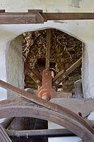 Veitshöchheim - Wasserturm - 3.jpg