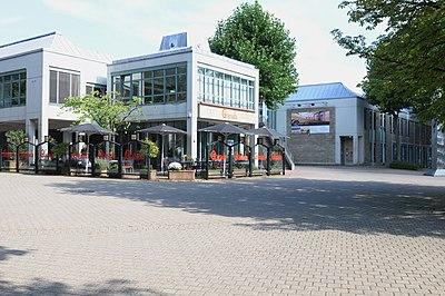 Velbert Europaplatz 2015 009.jpg