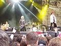 Velvet Revolver (9).JPG