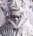 Venezia-maschera carnevale.jpg