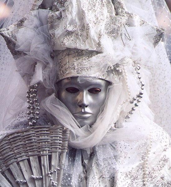 Fichier:Venezia-maschera carnevale.jpg