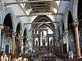 Venezia-santostefano01.jpg