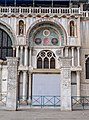 Venezia (201710) jm55908.jpg