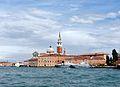 Venise san Giorgio Maggiore.JPG