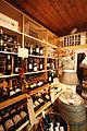Vente de vins de Franschhoek.jpg