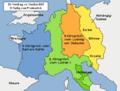 Verdrag vo Verdun-als.png