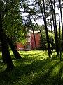 Verkh-Isetskiy rayon, Yekaterinburg, Sverdlovskaya oblast' Russia - panoramio.jpg