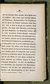 Vermischte Schriften 049.jpg