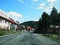 Vernár 17 Slovakia5.jpg
