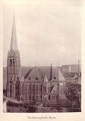 http://upload.wikimedia.org/wikipedia/commons/thumb/d/df/Vers%C3%B6hnungskirche_Berlin_1899.jpg/170px-Vers%C3%B6hnungskirche_Berlin_1899.jpg