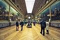Versalles (36920875585).jpg