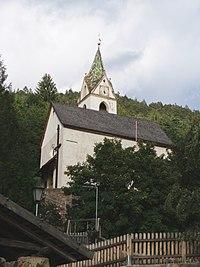 Verschneid Kirche St. Blasius.jpg