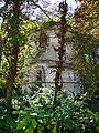 Versigny (60), colombier du château médiéval.jpg