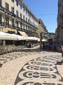 Very Portugues streets (21280550751).jpg