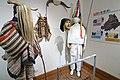 Vestimenta para Mascaradas de Invierno, Museo de Ávila, 01.jpg