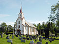 Vestneskirke-HH.jpg