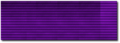 Veteran Editor Ribbon.png