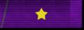 Veteran II lv2.png