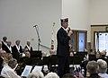 Veterans' Day San Jose 2009-065 (4096915811).jpg