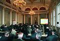 VfkE-Jahresveranstaltung 2013 in Schwerin.jpg
