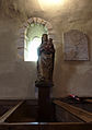 Vièrge à l'enfant Saint-Benoît.jpg