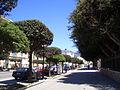 Via Regina Margherita, Trapani.jpg