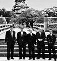 Viagem ao Japão (9736898256).jpg