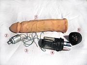 date forslag vibrator dildo