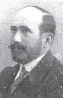 Vicente Castro Les 1913.png