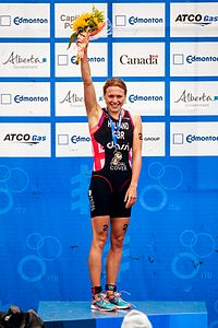 Vicky Holland World Triathlon Series Tour 2015 - Edmonton.jpg
