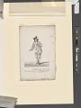 Victor (Mlle Bigottini) Dans Les pages du duc de Vendôme, ballet pantomime en 1 acte (NYPL b12147584-5073715).tiff