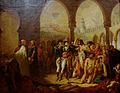 Victor Meirelles - Napoleão em Jafa.jpg