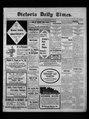 Victoria Daily Times (1900-11-28) (IA victoriadailytimes19001128).pdf