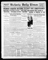Victoria Daily Times (1914-03-30) (IA victoriadailytimes19140330).pdf