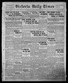 Victoria Daily Times (1918-02-28) (IA victoriadailytimes19180228).pdf