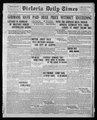 Victoria Daily Times (1918-04-01) (IA victoriadailytimes19180401).pdf