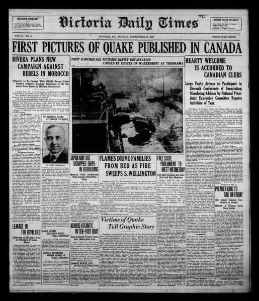 File:Victoria Daily Times (1923-09-17) (IA victoriadailytimes19230917).pdf