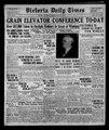 Victoria Daily Times (1925-08-14) (IA victoriadailytimes19250814).pdf