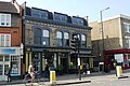 Victoria Stakes, Muswell Hill, N10 (6871439906).jpg