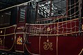 Victorian Mail Coach (25295259010).jpg