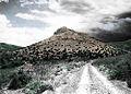 Victorio Peak.jpg