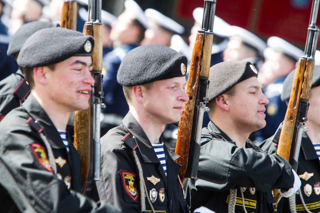 Victory Day in Kaliningrad 2017-05-09 31.jpg