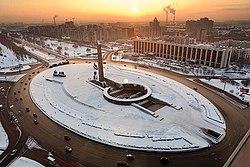 Victory Square (Ivan Smelov).jpg