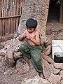 Vida maia - Quintana Roo - México-2.jpg
