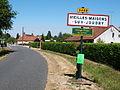 Vieilles-Maisons-sur-Joudry-FR-45-panneau d'agglomération-02.jpg